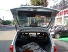别克赛欧SRV2002款 1.6 自动 SCX 天窗豪华型 车源
