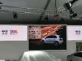 LED大屏幕,庆典婚庆等