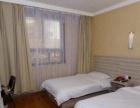 宾馆房间出租 商务中心 32平米