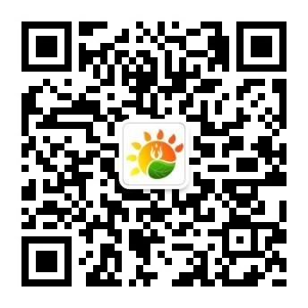 第一庄园网集农资农机/园区规划/采摘观光为一体的农业电子平台