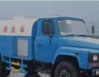 深圳罗湖 马桶疏通 防水补漏 抽粪 高压清洗 打捞
