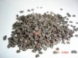 五金机械表面处理研磨材料优质棕刚玉