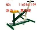 广西健身路径专业生产供应商-广西双虹体育