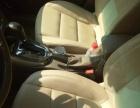 别克 Y 英朗 2010款 英朗GT 1.8 自动 豪华版