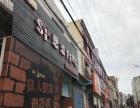 个人北京周边涿州商业街旺铺转让