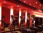 望京营业中健身房转让1500平米