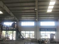 松江科技园办公室装 松江科技园钢结构 松江科技园工房装修