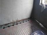 河北惠泽碳纤维电地暖 吉林发热线 家庭取暖专用发热电缆