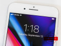 天津iPhone8和iPhoneX怎么办分期付款?