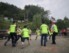 公司七月漂流拓展,夏季漂流团建二天去哪,武汉凉快拓展去哪