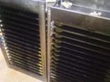 南阳烟罩油烟机清洗 管道风口清洗 厨房排风扇清洁