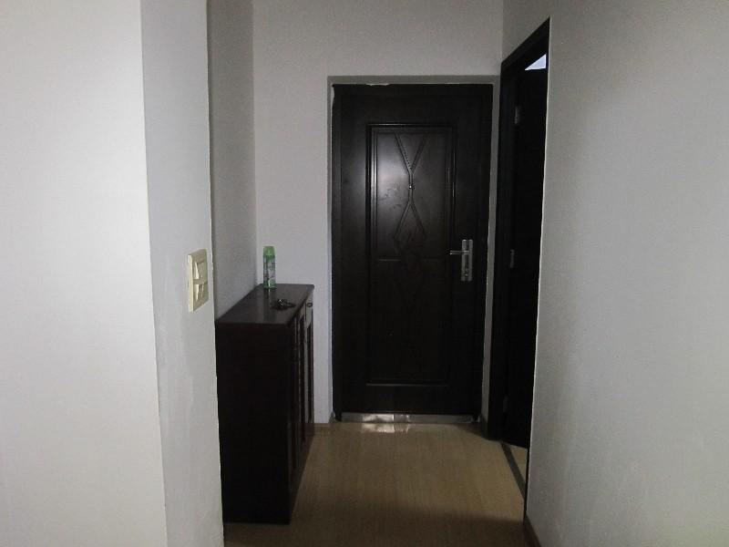 葭沚 椒江葭南小区房屋出租 3室 1厅 123平米 整租