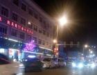 忻州职业技术学院对面 商铺二楼招租