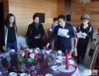 北京酒店管理投资实训培训营全程辅导