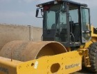 优质供应商家- 新品二手20吨22吨26吨压路机八九成新出售