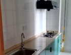 印象城附近 公馆6号 该房精装 干净 装修新 普通住宅出租