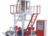 湖南吹膜机,湖南制袋机,高速吹膜机,高速制袋机