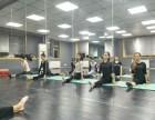 陕西西安中国舞教练培训班专业教练证培训