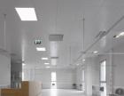 医院PVC塑胶地板广州抗病毒医院PVC塑胶地板