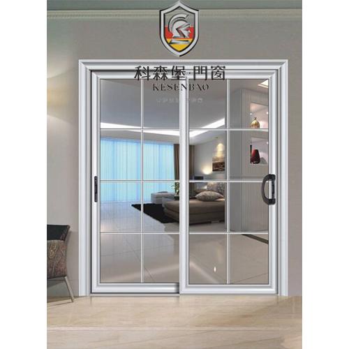 湖北高端铝合金门窗加盟,云南高端门窗品牌经销商