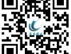 武汉青鸟教育暑期办公及设计类VIP式精品小班热招中