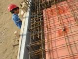 山西大力推广建筑保温一体化技术,设备厂家山东七星
