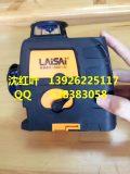 莱赛12线贴墙仪LS666抹灰打点仪器可室内外使用