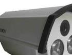 邛崃监控安装,综合布线电子围栏,停车场管理系统等