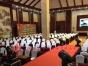 上海开学庆典舞台设备哪家专业