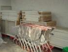 仓储货架超市货架仓库货架精品展示柜木质展柜促销台花