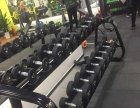 健身器械翻新,收购,出售二手健身器械