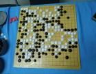 天津围棋联盟教室 围棋培训,围棋入门,围棋打段