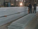 电厂平台钢格板厂家直供一件起批