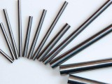 5cr21mn9ni4n高强度工具钢保持稳定奥氏体