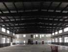 杨桥开发园区 厂房 1650平米