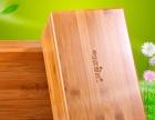 无味高密度竹子瑜伽砖