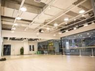 武汉汉阳汉口光谷爵士舞现代舞中国舞培训