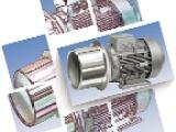 贝恩斯特专业从事北京西门子减速电机厂家等产品生产及研发