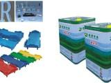厂家直销强力环保电子黄胶105H质优价平