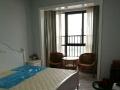 !保利爱琴海 2200元 3室2厅1卫 精装修,享受生活的快