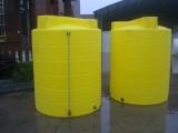 天津 PE水箱 家用储水桶 500L化工桶 加工定制