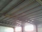 出租科尔沁仓库厂房有三相电