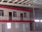 佳邦活动房 厂房隔断 雨棚 活动板房 临时办公室