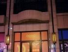 名山 文化广场 金吉路幸福汇 住宅底商 76平米