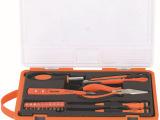 【诺顿】.组套工具.礼品.工具.套装.手动工具套装.礼品.组合工