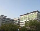 免·佣 福田保税区厂房 680平米 精装办公