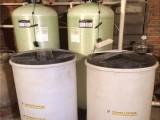 保定软化水设备保定全自动软化水设备厂家