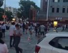 出售松江松江老城商业街商铺