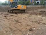 钢板出租南京白下铺路钢板租赁