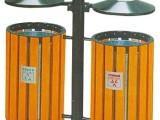 广西南宁户外环保塑料垃圾桶垃圾箱厂家批发